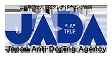 公益社団法人 日本アンチ・ドーピング機構 JADA